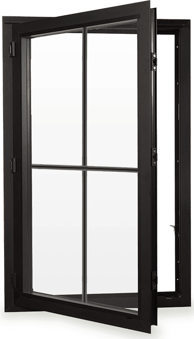 Aluminum-Windows-Casement-T225