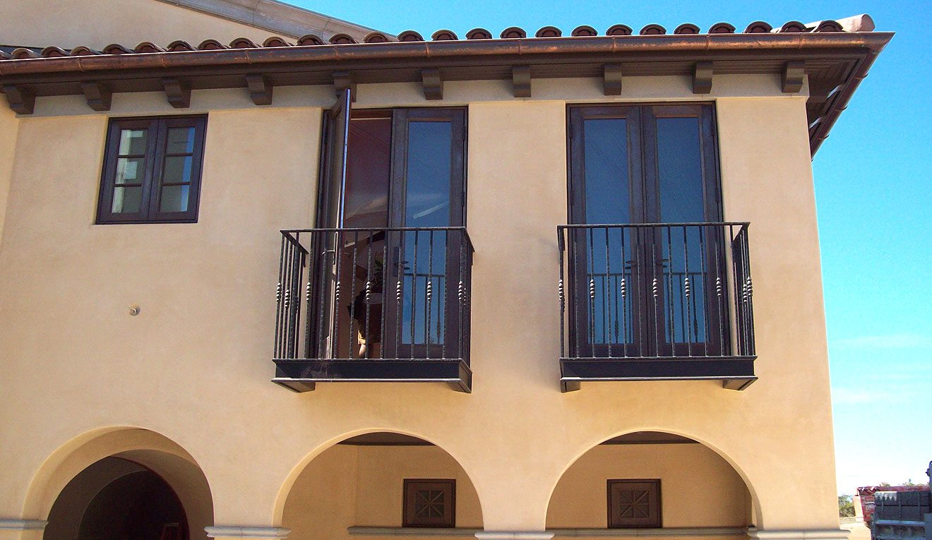 Life-Style-4—French-Doors