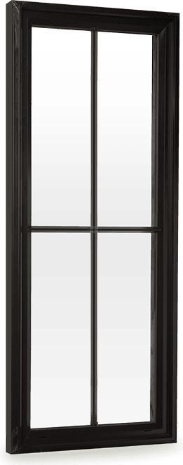 Fixed Window