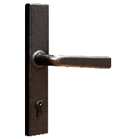 Steel-Door-Classic-Bronze-Door-Lever