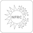 nfrc-ratings