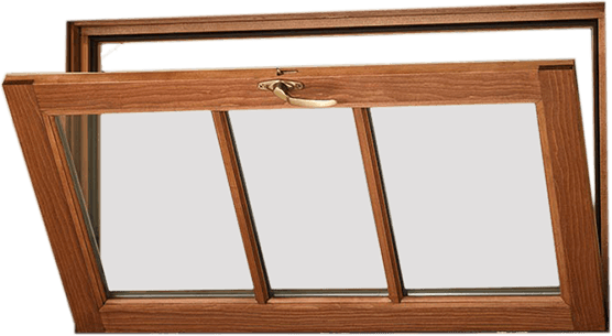 Wood-Window-Awning_Hopper-Hopper
