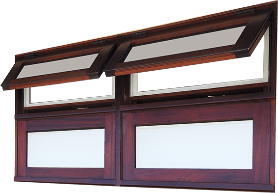 Wood-Window-Awning_Hopper-Push-Out-Awning