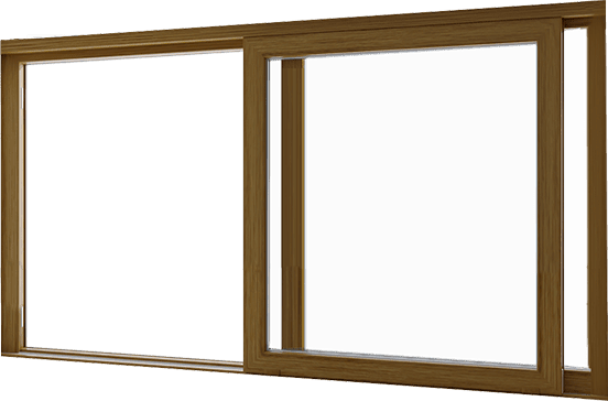Wood-Window-Sliding-Slider Conventional