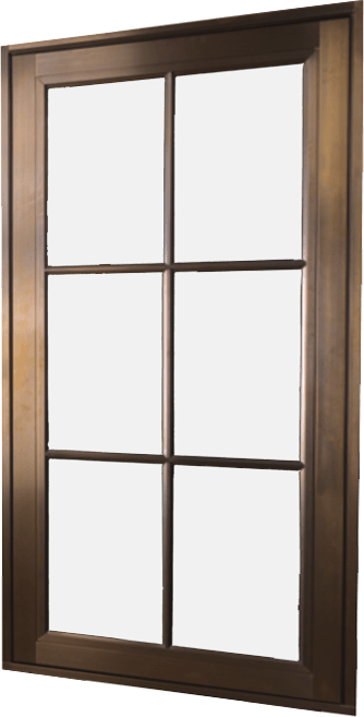Wood-Windows-Fixed-Bronze-Clad