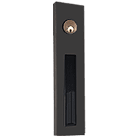Aluminum-Sliding-Door-Hardware-Slim-Stile-Handle-with-keyed-cylinder