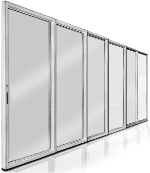 Aluminum-Sliding-Doors-Multi-slide-ULT4000T