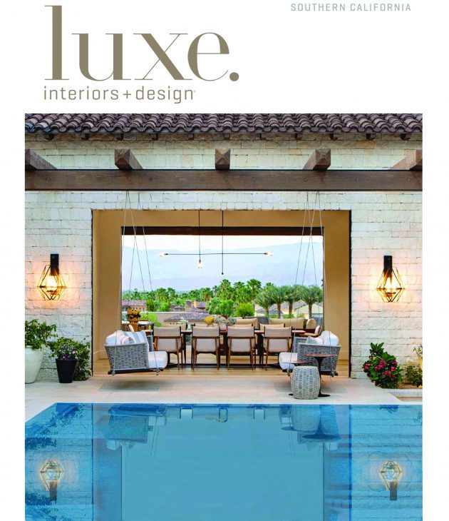 Arcadia-Custom-Palm-Desert-Lux-Magazine-Noverember-December-Issue-45-2019