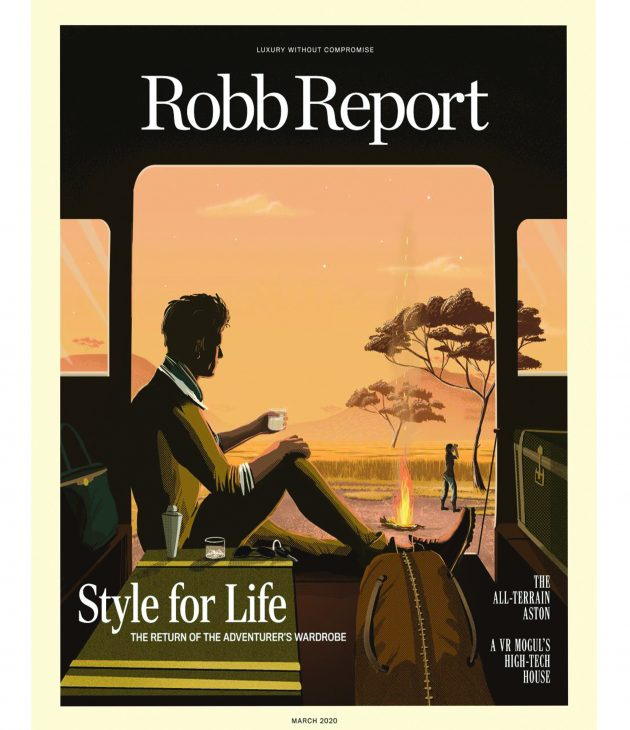 Robb-Report-March-2020-Cover