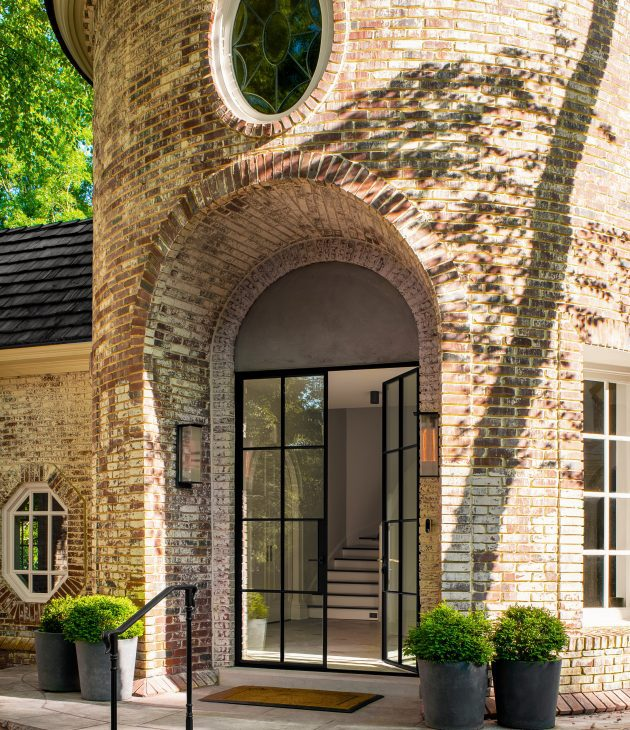 Belle_Meade_TSX5200_French_Door